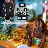 The Dirty Chicken Club